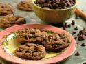 Ultimate Chocolate Chip Cookies (Old Recipe)