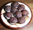 Whoopee Pies  2