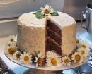 Worlds Best Carrot Cake