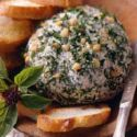 Appetizer Cheese Ball