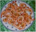 Salt-And-Pepper Spicy Shrimp