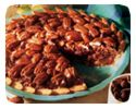 Chocolate Chip Pecan Pie/Crisco