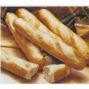 French Bread 3