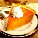 Libbys Famous Pumpkin Pie Recipe