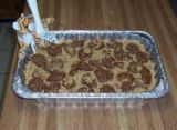 Litter Box Cookies