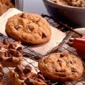 Moms Chocolate Chip Cookies