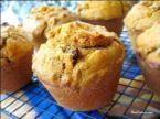 Muffins Basicand Variations