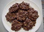 No Bake Cookies  3